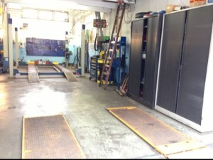 garage foto 4